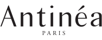 Logo ANTINÉA