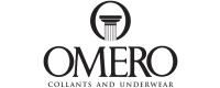 Logo OMERO